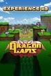 Experience x3 - Dragon Lapis