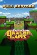 Full Restore - Dragon Lapis