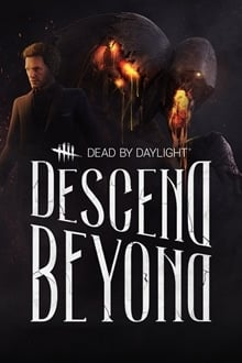 Dead by Daylight: DESCEND BEYOND Chapter Windows