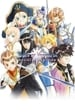 Tales of Vesperia™: Definitive Edition