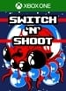 Switch 'N' Shoot