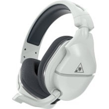 Turtle Beach® Stealth™ 600 Gen 2 Wireless Gaming Headset for Xbox One and Xbox Series X - Turtle Beach White Headset
