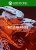Hell's Rangers Content Pack