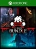 THE WIRED HORROR GAMES BUNDLE