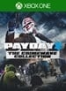 PAYDAY 2: THE CRIMEWAVE COLLECTION