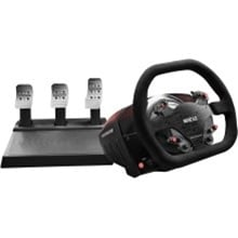 Thrustmaster TS-XW Racer Sparco P310 Competition Mod Racing Wheel
