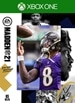 Madden NFL 21: Deluxe Edition Xbox One & Xbox Series X|S