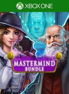 Mastermind Bundle