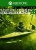 Strike Force 2 - Terrorist Hunt