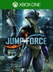 JUMP FORCE Character Pack 11: Meruem