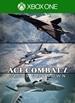 ACE COMBAT™ 7: SKIES UNKNOWN 25th Anniversary DLC - Original Aircraft Series – Set