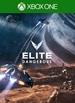 Elite Dangerous Standard Edition