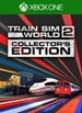 Train Sim World® 2: Collector's Edition