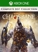 Warhammer: Chaosbane Complete DLC Collection