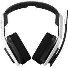 Astro Gaming A20 Wireless Headset for Xbox One (Gen 2)