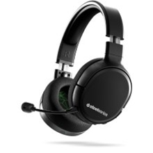 Steel Series Arctis 1 X Wireless for Xbox One and Xbox Series X|S
