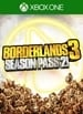 Borderlands 3: Season Pass 2