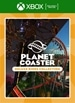 Planet Coaster: Deluxe Rides Collection