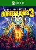 Borderlands 3: Next Level Edition