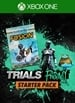 Trials® Rising Starter Pack #2