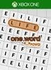 One Word by POWGI