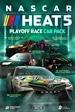 NASCAR Heat 5 - Playoff Pack
