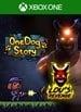 Lou's Revenge + One Dog Story Bundle