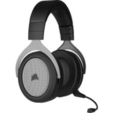 Corsair HS75X Pro Wireless Gaming Headset for Xbox Series X and Xbox One