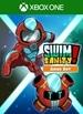 Swimsanity! - AmmoBot Unleash