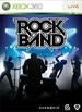 Rock Band Live 2008 Tour Pack