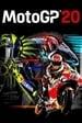 MotoGP™20 - Windows Edition