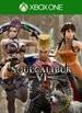 SOULCALIBUR VI - DLC14: Character Creation Set F