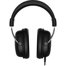 Kingston HyperX CloudX Gaming Headset for Xbox Series X and S