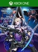 Phantasy Star Online 2 -TAILS Collaboration Edition-