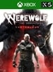 Werewolf: The Apocalypse - Earthblood Xbox Series X S