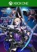 Phantasy Star Online 2 -PSU Magashi Edition-