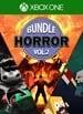 Digerati Horror Bundle Vol. 2