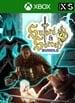 Sword & Sorcery Bundle