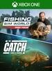 Fishing Sim World: Pro Tour + The Catch: Carp & Coarse