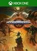 Gods Will Fall - Valiant Edition Pre-Order