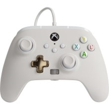 PowerA Enhanced Wired Controller for Xbox  - Mist