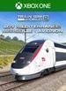 Train Sim World® 2: LGV Méditerranée: Marseille - Avignon