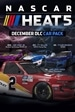 NASCAR Heat 5 - December Pack