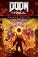 DOOM Eternal Deluxe Edition (PC)