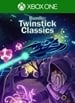 Twinstick Classics Bundle