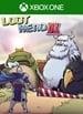 Loot Hero DX