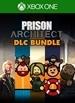 Prison Architect: DLC Bundle