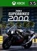 RIDE 4 - Superbikes 2000