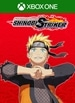 NTBSS: Master Character Training Pack - Naruto Uzumaki (Last Battle)