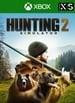 Hunting Simulator 2 Xbox Series X|S